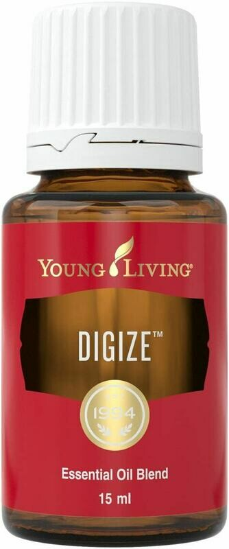 Digize / 15ml