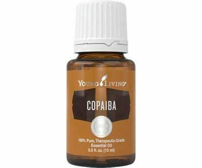 Copaiba / 5ml