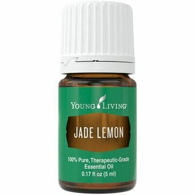 Jade Lemon / 5ml