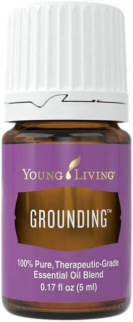 Grounding / 5ml