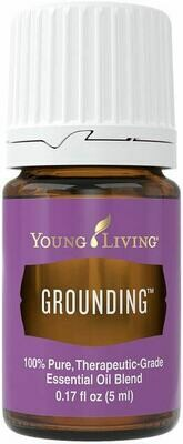 Grounding / 5ml