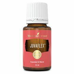 Juvaflex / 15ml