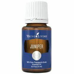 Juniper / 15ml