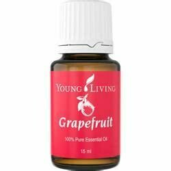 Grapefruit / 15ml