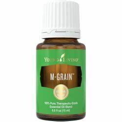 M-grain / 15ml