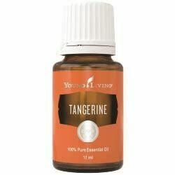 Tangerine / Mandarine / 5ml