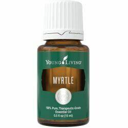 Myrtle / 5ml