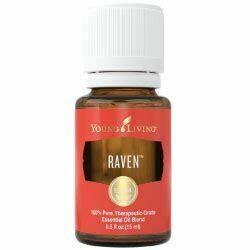Raven / 15ml