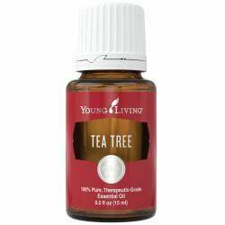 Tea Tree / 15ml