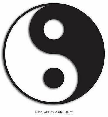 Zyklus Dualität : 6 Imaginationsreisen