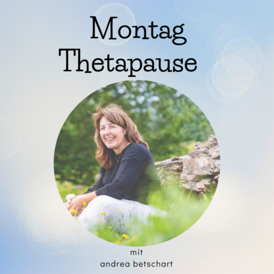 Montag Thetapause