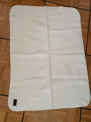 Biophotonen Decken  75cm x 100cm