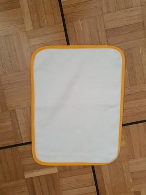 Biophotonen Pad 30cm x 40cm