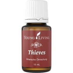 Thieves 15 ml / 5 ml