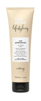Curl Perfectionsit