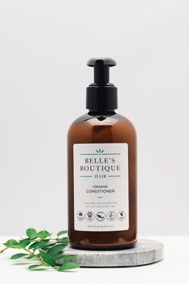 Cleanse Conditioner