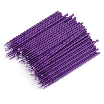Tamponi di cotone microblading (10 pz)