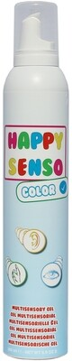 Happy Senso COLOR Blauw