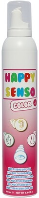 Happy senso COLOR rozeHappy