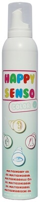 Happy Senso COLOR groen