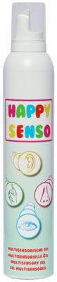 Happy Senso Mint Fresh
