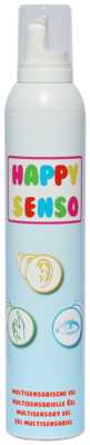 Happy Senso Neutral
