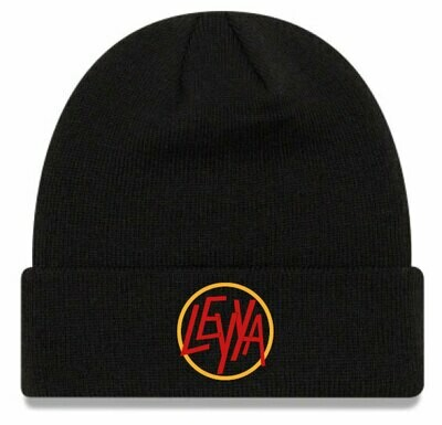Leyya Beanie *limited edition*