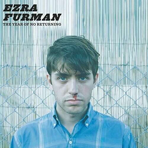 Ezra Furman: