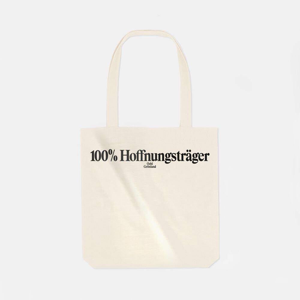 Oehl - Tasche 100% Hoffnungsträger