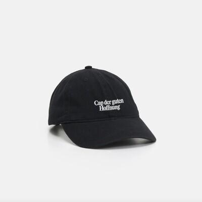 Oehl - Cap der guten Hoffnung