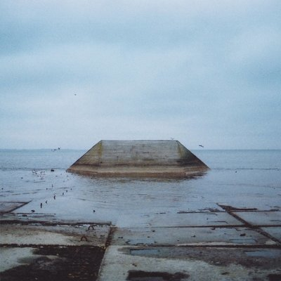 Little Big Sea: