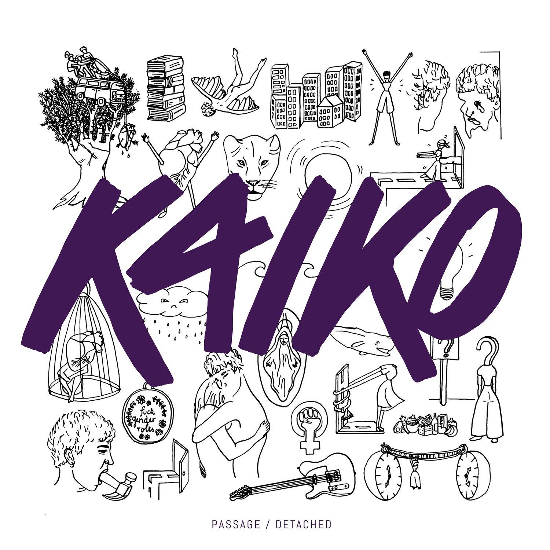 KAIKO: