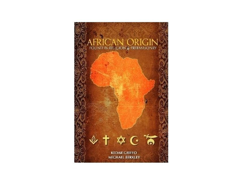 African Origin of Religion and Freemasonry Part I