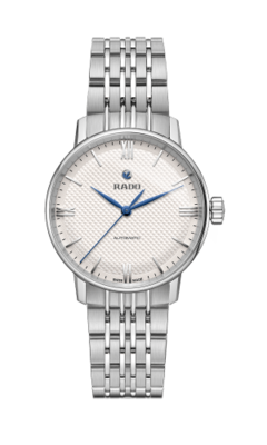 Coupole Classic White Dial 32MM Automatic R22862074