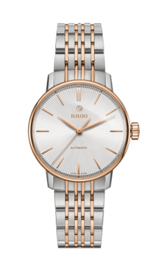 Coupole Classic White Dial 32MM Automatic R22862027