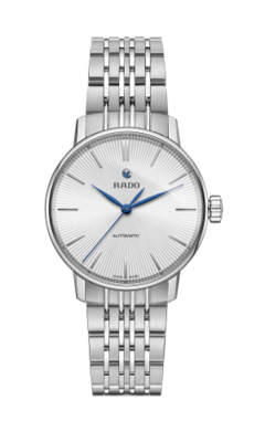 Coupole Classic White Dial 32MM Automatic R22862044