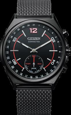 Citizen Connected 42MM SMART CX0005-78E