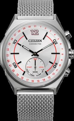 Citizen Connected 42MM SMART CX0000-71A