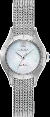 Citizen L 28.5MM Eco-Drive EM0780-83D