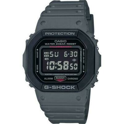 G-SHOCK DW5610SU-8 MEN'S WATCH