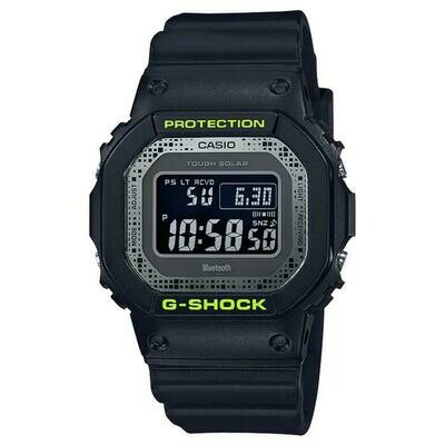 G-SHOCK GA2000SU-1A MEN'S WATCH