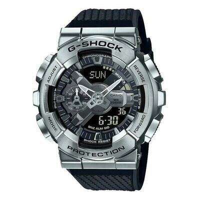 G-SHOCK GM110-1A MEN'S WATCH
