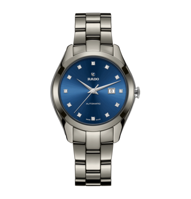 HyperChrome 1314 Blue Dial 36MM Automatic R32041702