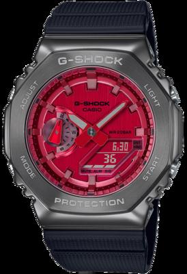 G-SHOCK GM2100B-4A MEN'S WATCH