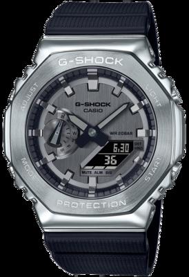 G-SHOCK GM2100-1ACR MEN'S WATCH