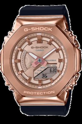 G-SHOCK GMS2100PG-1A4CR MEN'S WATCH