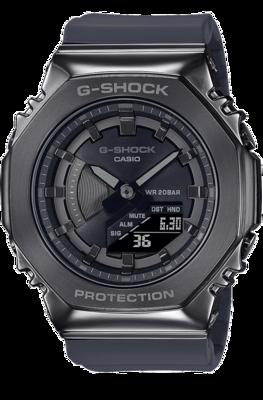 G-SHOCK GMS2100B-8A MEN'S WATCH