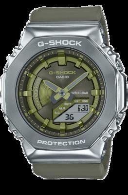G-SHOCK GMS2100-3A WOMEN'S WATCH