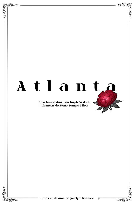 Atlanta (version française)