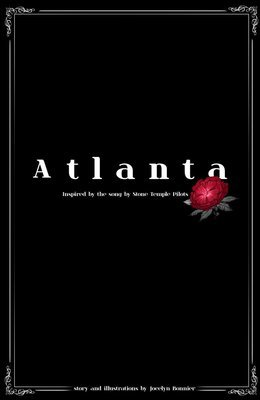 Atlanta (english version)